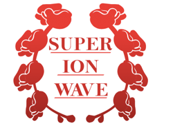 superionwave